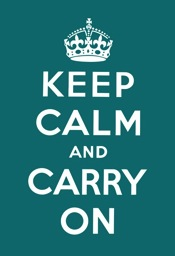 KeepCalmCarryOn1